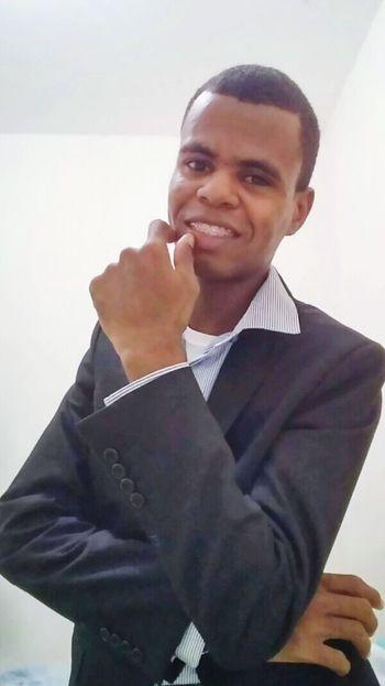 O impossivel é so questão de opiniao... 😎