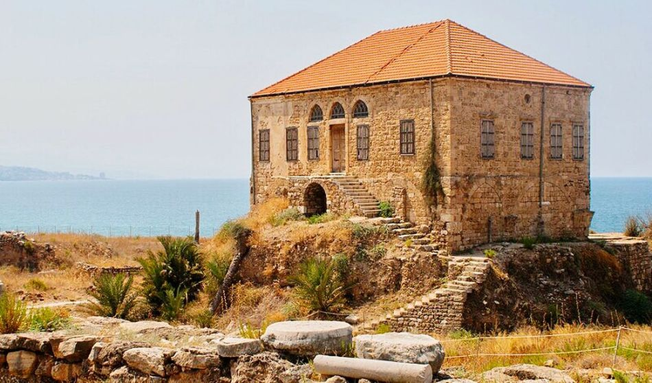 The Past History Travel Destinations Photos Photography Lebanon In Photos Byblos Byblos,Lebanon