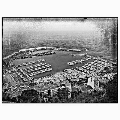 Port de Blanes INSTABLANES Incostabrava Focsblanes Igersgirona