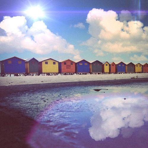 suedafrika_erleben #suedafrika_erleben_contest Sun Sonne Holiday Africa Southafrica Capetown Kapstadt Suedafrika_erleben_contest Suedafrika