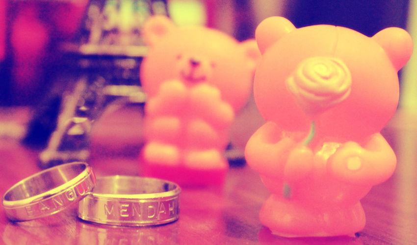 Love <3 Mendyways Imissyou
