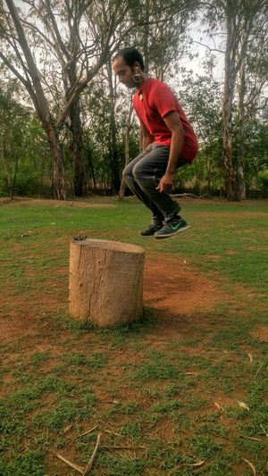 After Running for 3km , Myself Adrenaline Plyometriccardiocircuit Plyometric Workout Outdoor Workout Fitness Training Fitness Morning Workout Running Track Trail Running Heart Pumping Core Concepts Core Workout Sony Xperia Photography. Sony Sony Xperia M5