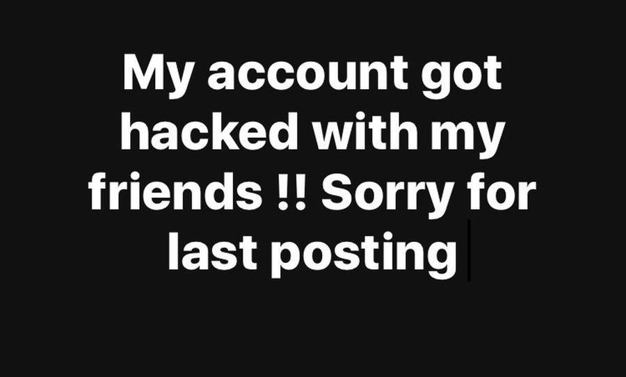 Hacked LastNight Postit Frist Time On EyeEm Sorry 🙏🏻🙏🏻🙏🏻