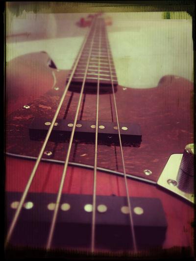 Wir Brauchen Bass