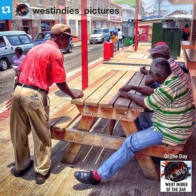 THANK YOU !!!Repost from @westindies_pictures with @repostapp --- . AUGUST, 5th 2014 ———————————————— ✦ .SH⊕T AWARD ⊕F THE DAY. ✦ ———————————————— ✪ Photo by @duppy__kankera ✪ Localisation : Grenada ———————————————— Congratulations ! Your capture has been selected and featured as the westindies shot award of the day ! Thank you so much for tagging and sharing your beautiful pics ! 👍✨ . . ✪ Follow @westindies_pictures . ✪ OFFICIAL TAGS : 📷 Westindies_pictures 👥 Westindies_people 🏁 Westindies_bnw 🏯 Westindies_architecture 🌆 Westindies_landscape 🌅 Westindies_sunset 🍀 Westindies_nature 🎨 Westindies_colors ———————————————— ✪ Substitute tag : WestIndies ———————————————— ☆ Westindies Pictures Team : @Mlle_Fwaiiz @Deedjii @Shayniz_l & @Auurelie_c_ ———————————————— WestIndies Caribbean Phototag_it Shotaward All_shotz Best_photogram Islandlife Loves_caribbean ———————————————— See yøu søøn før a new selectiøn ! ————————————————