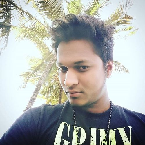 Bored Selfie Tym Noting To  Loose Everything To  Prove Picaoftheday Lemme TakeASelfie Happy Go Lucky Me Instapic Instaclick Followforfollow Likeforlikes