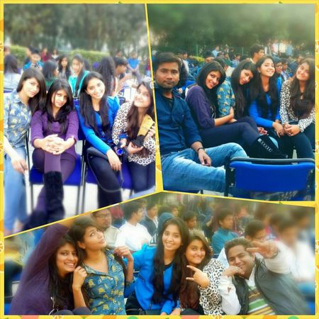 Do Something Different Hangout With Extraordinary Friends Totalfreak Collage Oldmemories😊