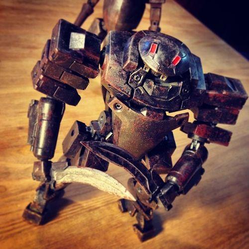 Actionfigure Actionfigures Robot Toys Customactionfigures Customactionfigure Customtoys Customtoy
