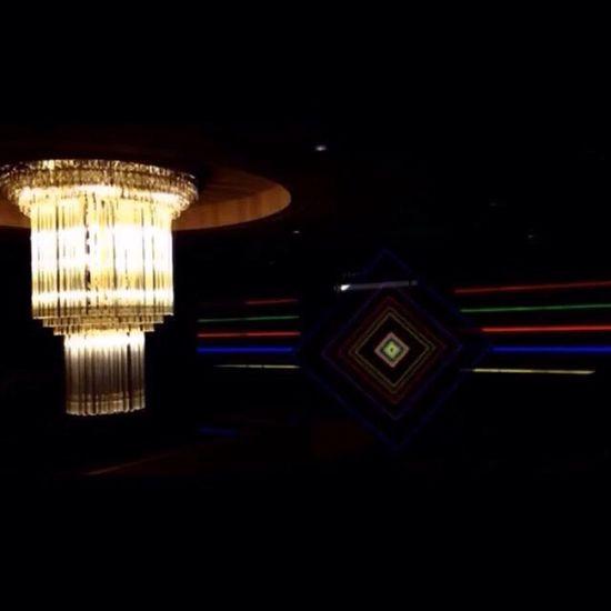 Light Color 🎶 Alabama Shakes - Sound & Color