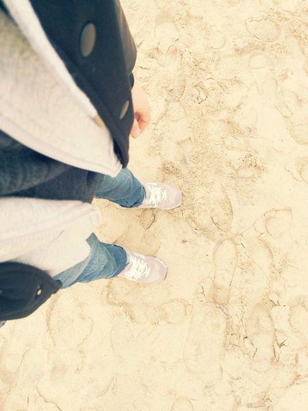 해운대 바다