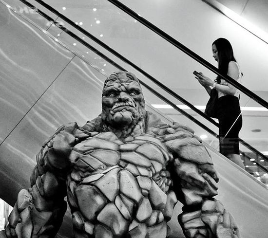 THE SILK AND THE ROCK Agoesalwie Alifgawausin Streetphotography Street Blackandwhite B &W Sony Sonya6000 Malaysianphotographer Malaysia Bestphoto Editor Popular Lensculture Malaysianstreet Streetbwcolor EyeEm Best Shots - Black + White Ig_street Everybodystreet EyeEm Best Shots Streetphotographers World_bnw Telling Stories Differently Up Close Street Photography Street Photography
