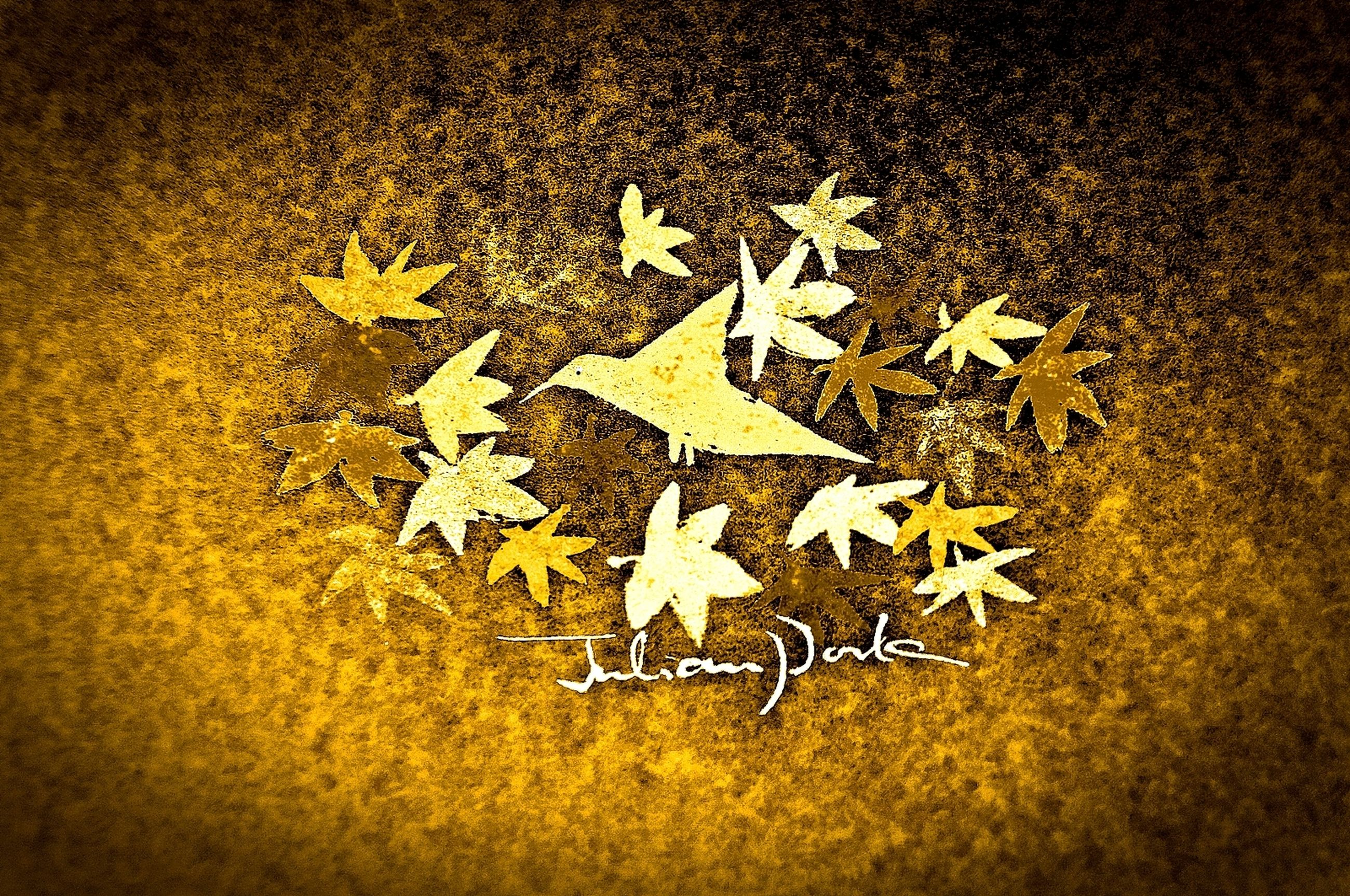 christmas, celebration, holiday, indoors, no people, shape, close-up, star shape, still life, food and drink, christmas decoration, selective focus, snowflake, yellow, food, decoration, table, vignette, backgrounds, star