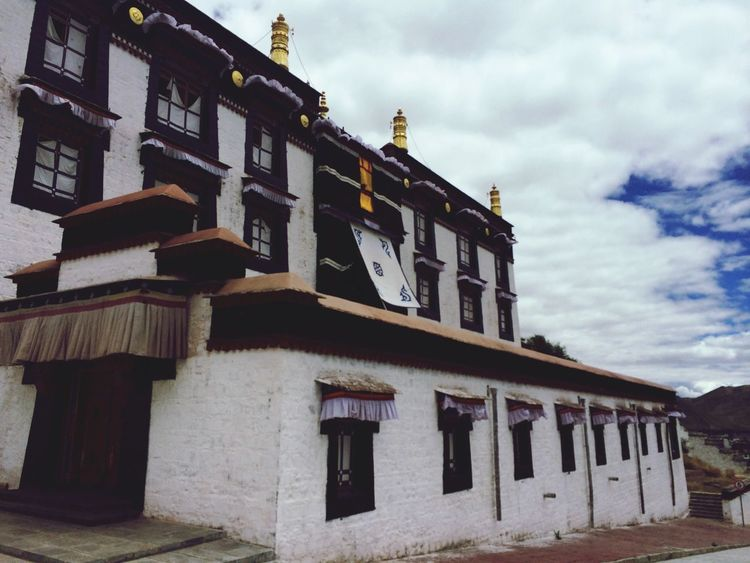 Capture The Ride With Uber Taking Photos Tibet Hello World