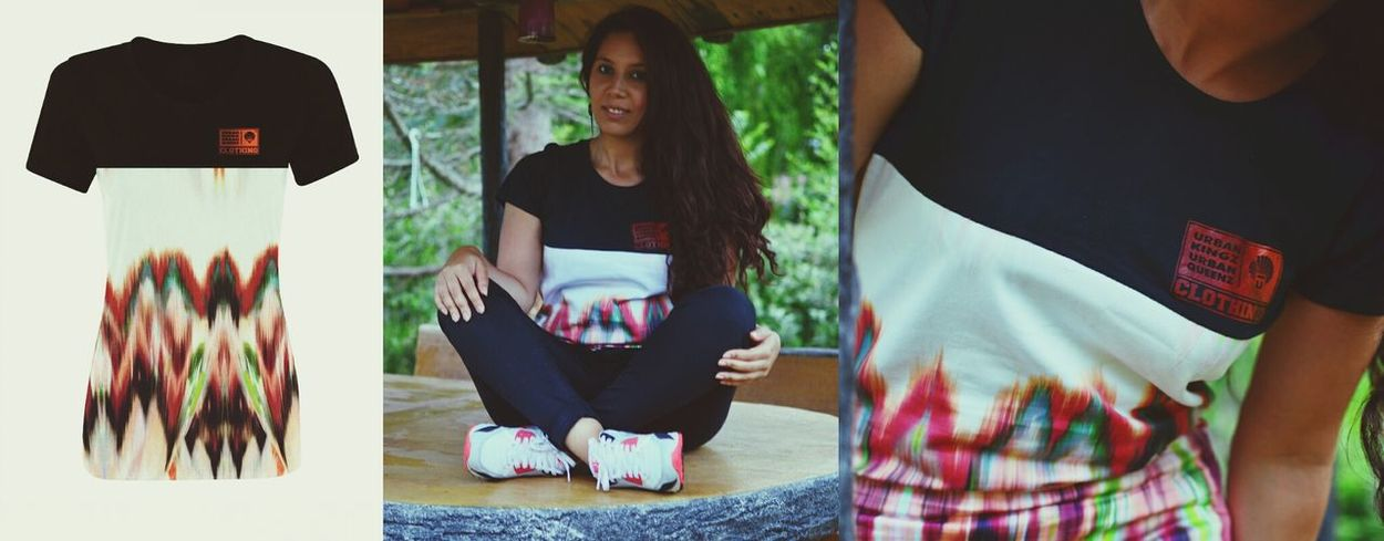 [Mounia Supa]Trouvez votre propre style Urban kingz & Urban queenz® sur -> http://www.urbankingz-queenz.com/!premium-newarivals-femme-women/cn6h Street Fashion Livinglife #mensfashion #streetwear #curlyhead #hermes #gold #armcandy #denim Fashion&love&beauty Hello Eyeem #acne #acnestudios #illustration #fashion #fashionillustration #sketch #sketching #art #ink #girls
