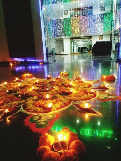 Diwali2016 EBSCO Celebrations Tradition Night Lights
