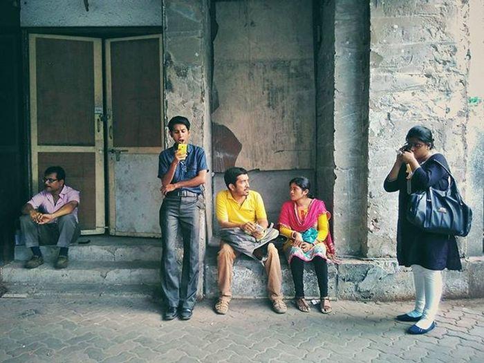 Just a place to pause... . . . Redmi2Prime Redmiclicks Redmi _soi Ig_calcutta India Kolkata Incredibleindia Indiapictures Indiaclicks Storiesofindia Streetsofkolkata Streetphotography Streetsofindia Instagrammers Dailylifeindia Indiadaily Snapseededit Snapseed Desi_diaries Pixelpanda_india Mobilephotography Ig_indiashots Click_india Ig_india pixelpanda_india freewifi streetphotographyindia natgeoindia