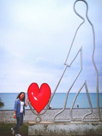 Goodmorning Gooddays Taking Photos Batumi That's Me