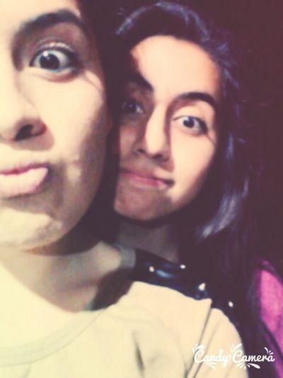 Te amooo ❤