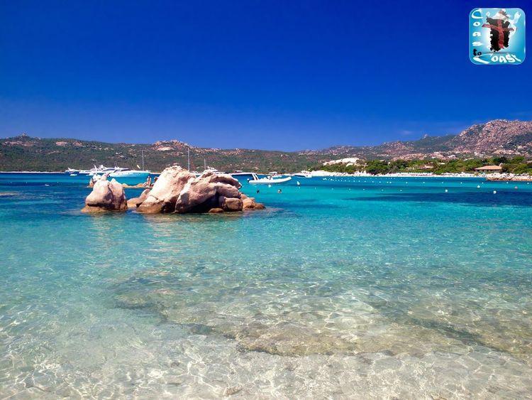 Sardiniacoasttocoast Summer Enjoying Life Amazing Beach Life Is A Beach Amazing View Sun Sardinia