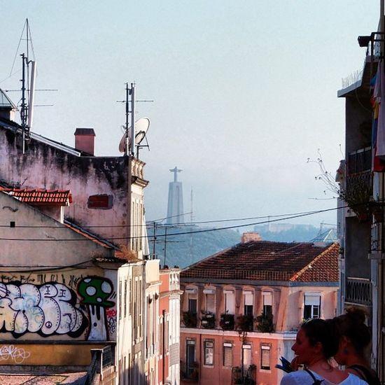 Lisbon Hidden Details and sghts Igers igerslisboa