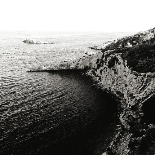ibiza Water Sea