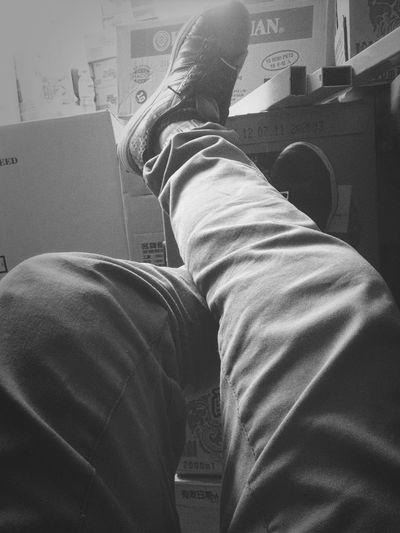 hey work.
