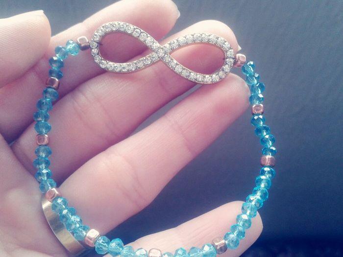 Handmade Jewellery Jewellery Jewelrydesigner My Jewels Jewelry Making
