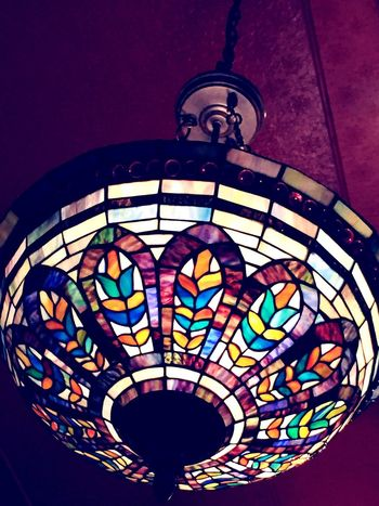Lightinthedark LightUpTheNight Ceiling Lights Vintage Lights