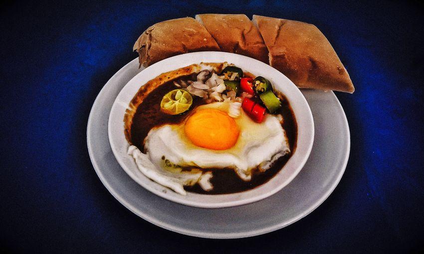 Kacang Pool Malim Lenovo Photography Malacca EyeEm Malaysia Foodphotography Foodporn Relaxing My Smartphone Life The Moment - 2015 EyeEm Awards