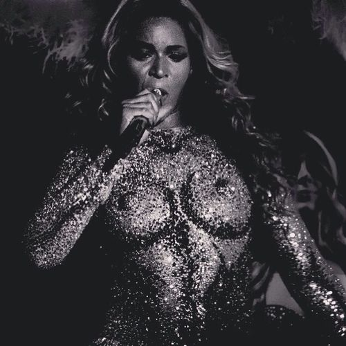Bey Beyonce Queen B Blue Ivy