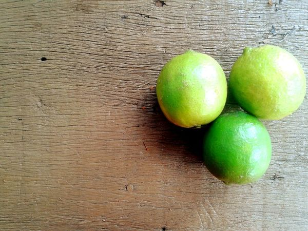 Limao Frutas Fruta Fruits Fruta♥ Frutas Y Verduras