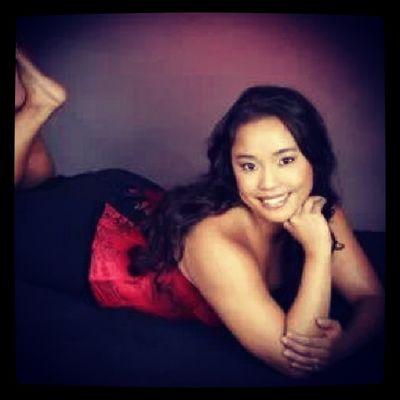 Happy Birthday to my much better half! Love you! WCW Alaina33013 Con3girl Aloha lovethislife @choch00