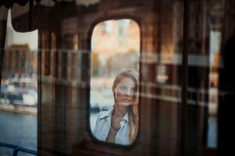 Sundown Window Day Photography Photo Boat Portrait People Moments Fresh On Market 2017