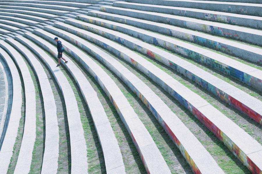 What Shall We Do Next? AMPt_community Architecture_collection Minimalist Architecture Taiwan VSCO Eyem Eyem Best Shots Eyemphotography Minimal Minimalism Minimalobsession Vscocam