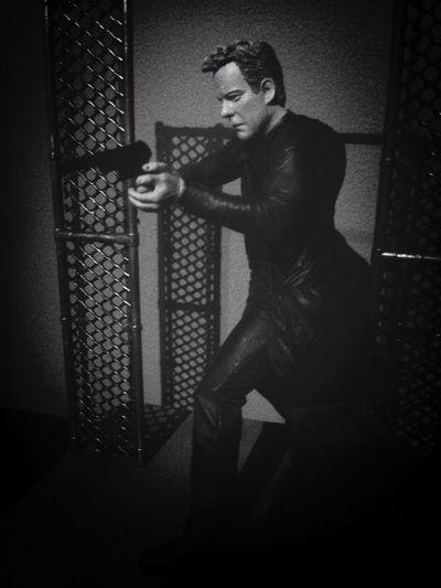 Jack Bauer Jackisback First Eyeem Photo