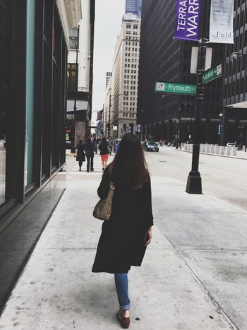 Explore the world with open heart and possibilities. Travel Chicago Illinois EyeEm Gallery Visual Poetry Portrait Of A Woman Places Across The Universe