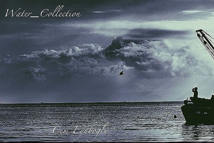 Water_Collection's shot of the day!!!