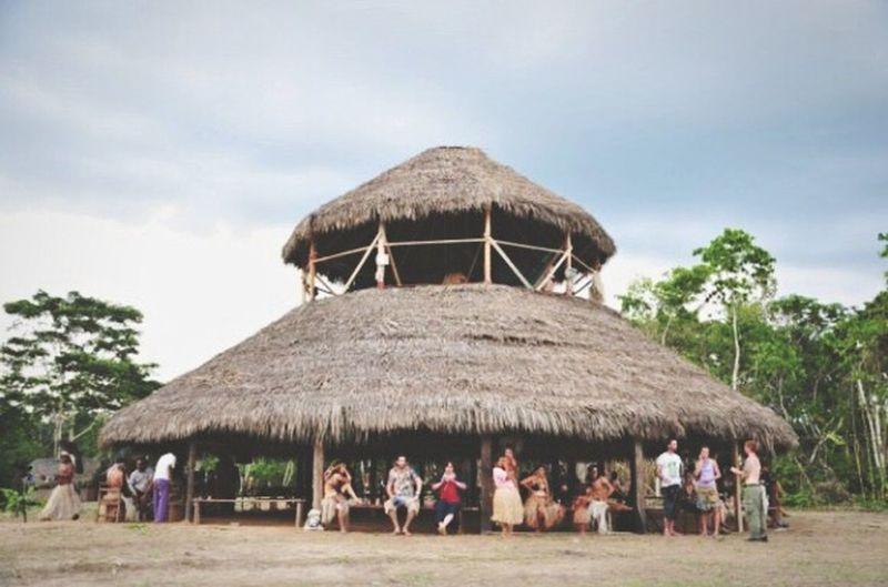Aldeia Yawanawá Brazil Indios 🇧🇷 Amazonas-Brasil Cavalera Acre