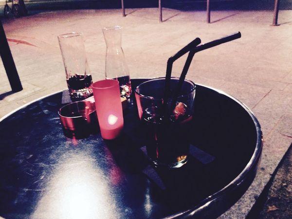 Paris night, j'aime!!! Night Nightout Nightfun Paris France Likeforlike Photos Folowme Photolove Loveit Nighttime Street Photography Photography Photolovers Photograph Photoshoot Night Time Photography Killershots Bloggers Bloggerlife Like4like Likesforlikes