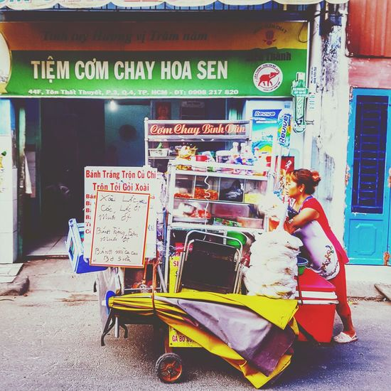Market Taxi Streetphotography Saigon, Vietnam Saigon Saigonese Bymathieung Street Life