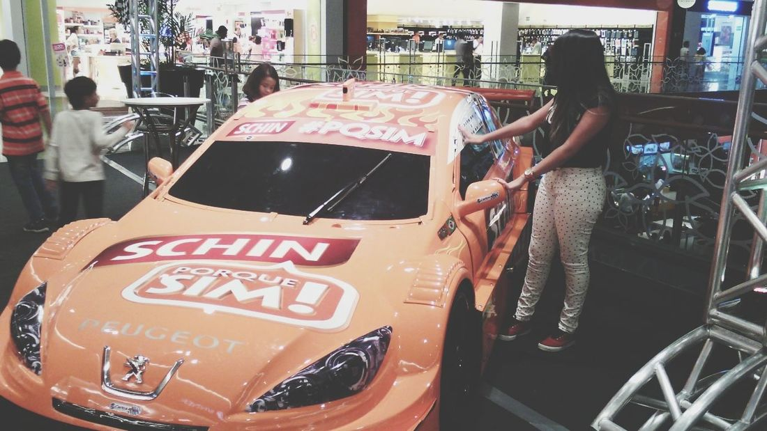 I love love love love love it ??♥ Stockcar  Motors