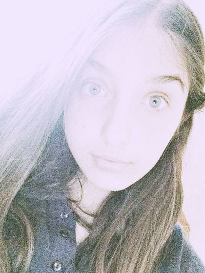Sweet girl Lovee