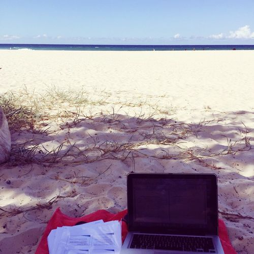 Everyday Education Student Getyourlearnon Study Time Beachlife Accounting