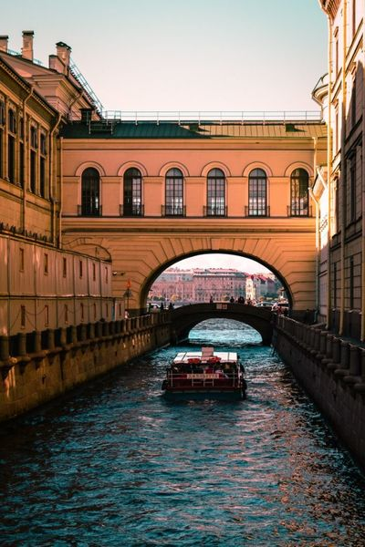 Piter ❤️ Architecture Travelling River St.petersburg Russia Питер ❤️ питерятебялюблю