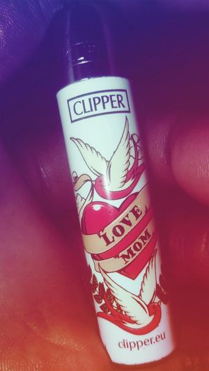 Clipper Clippers Clipper Lighter Collection Clipper Lighter Love Clipper Lighter Clipperlighter ClippersNation First Eyeem Photo Out Of The Box