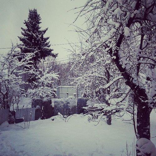 WinterIsOn