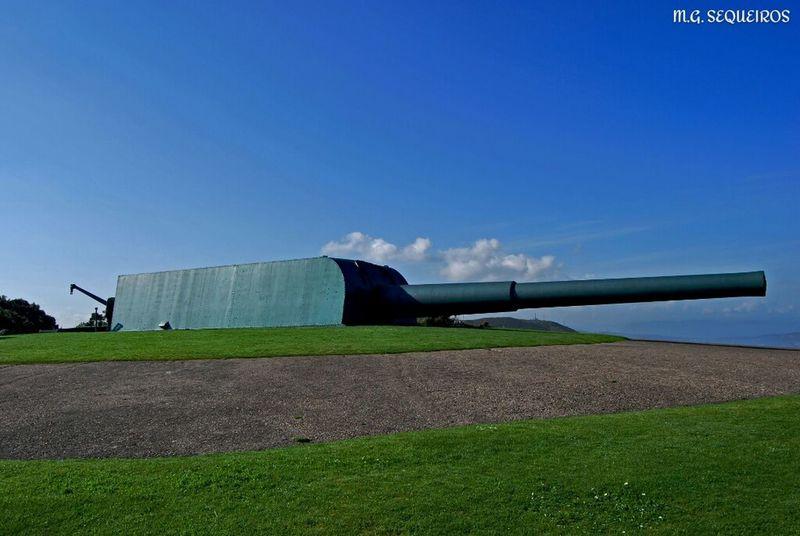 Parque de San Pedro Coruña Photographer Photooftheday