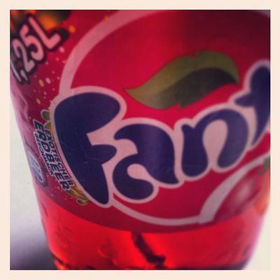 #Fanta #strawberrys #kaarst #meicamachtdaswürstchen Fanta Strawberrys Meicamachtdaswürstchen Kaarst