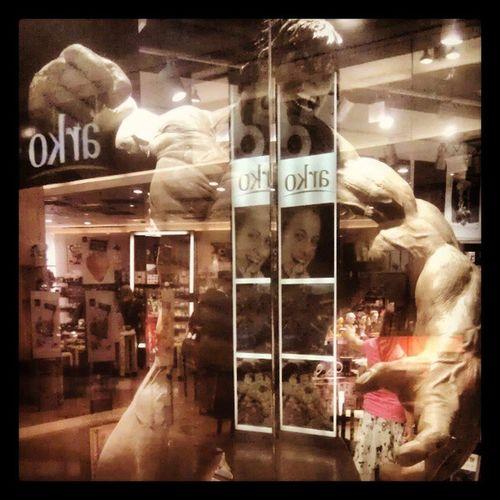 Hulk Angry Mad ComicsPoint prague palladium czech