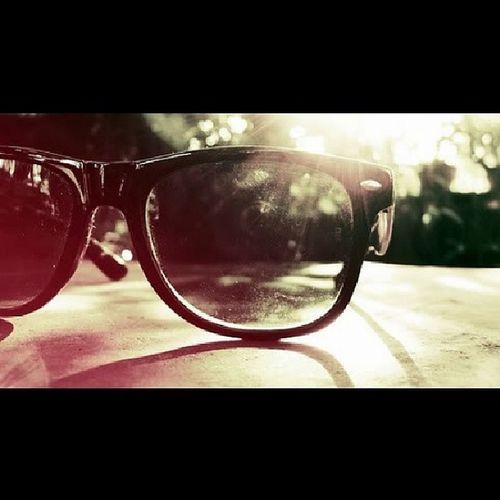 Enjoy the little things...SummertimeWonder :D